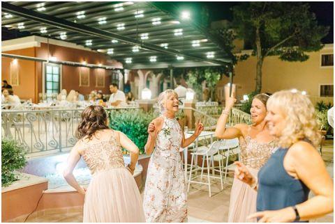 Zante wedding destination Greek island wedding 189(pp w480 h322)