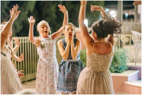 Zante wedding destination Greek island wedding 190(pp w480 h322)