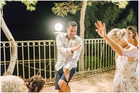 Zante wedding destination Greek island wedding 191(pp w480 h322)