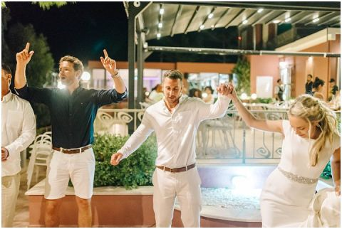 Zante wedding destination Greek island wedding 192(pp w480 h322)