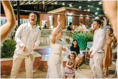 Zante wedding destination Greek island wedding 193(pp w480 h322)