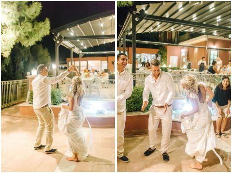 Zante wedding destination Greek island wedding 194(pp w480 h357)
