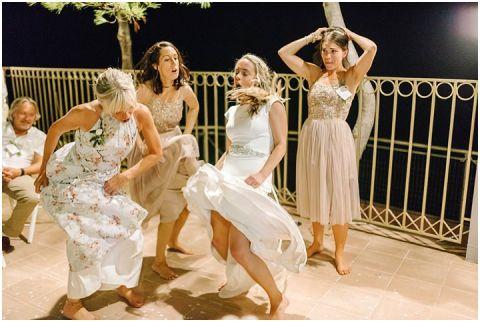Zante wedding destination Greek island wedding 195(pp w480 h322)