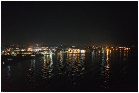 Zante wedding destination Greek island wedding 197(pp w480 h322)