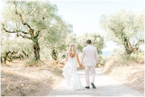 Zante wedding destination wedding Zakynthos 200(pp w480 h322)