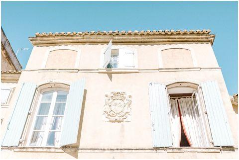 Provence Wedding Photographer 003(pp w480 h322)