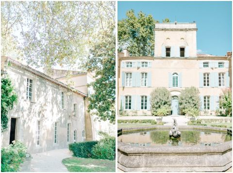 Provence Wedding Photographer 009(pp w480 h357)