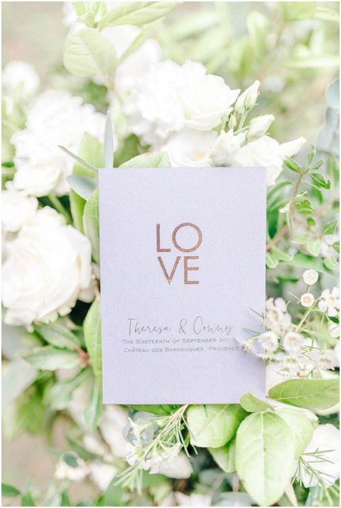 Provence Wedding Photographer 010(pp w480 h716)