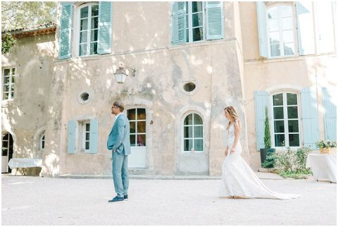 Provence Wedding Photographer 024(pp w480 h322)