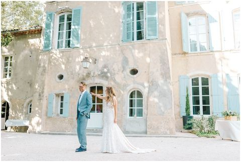Provence Wedding Photographer 025(pp w480 h322)