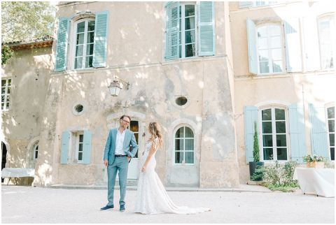 Provence Wedding Photographer 026(pp w480 h322)