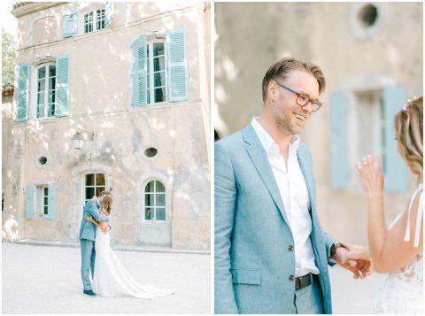 Provence Wedding Photographer 027(pp w480 h357)