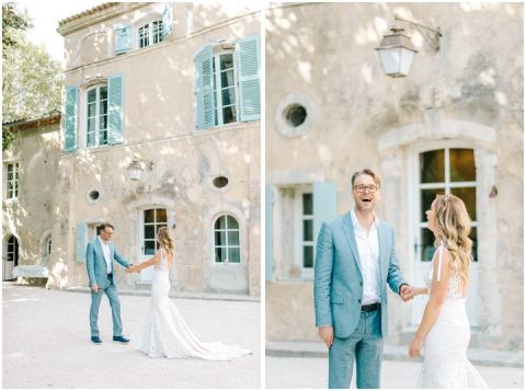 Provence Wedding Photographer 029(pp w480 h357)