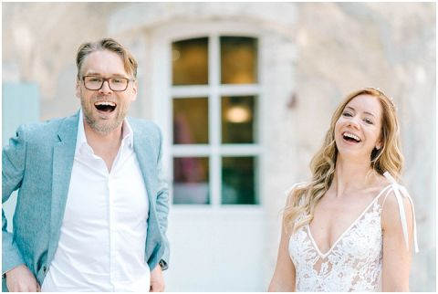 Provence Wedding Photographer 032(pp w480 h322)