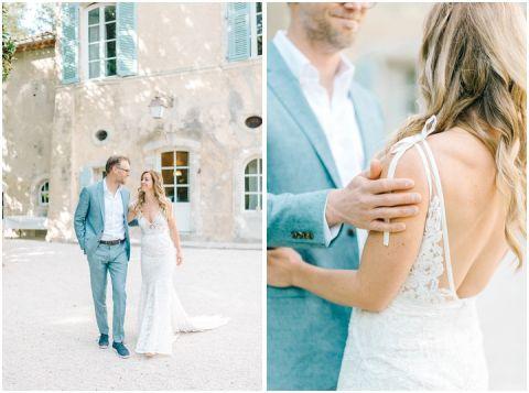Provence Wedding Photographer 033(pp w480 h357)