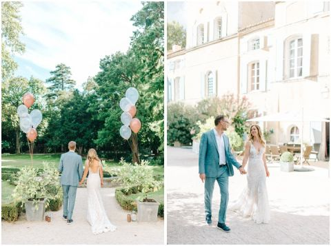Provence Wedding Photographer 034(pp w480 h357)