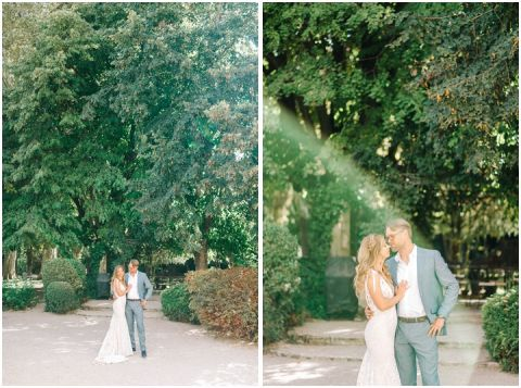 Provence Wedding Photographer 036(pp w480 h357)