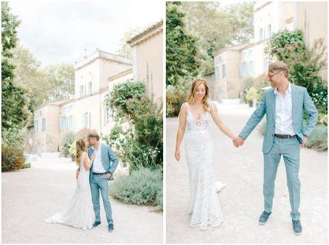 Provence Wedding Photographer 040(pp w480 h357)