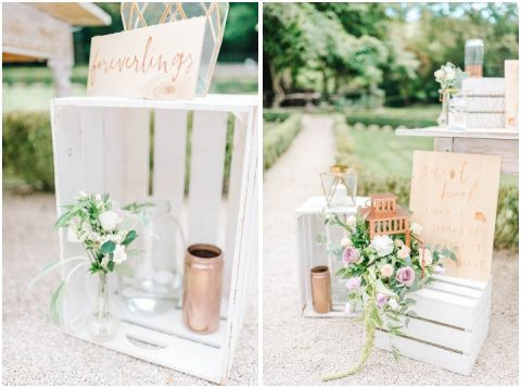 Provence Wedding Photographer 042(pp w480 h357)