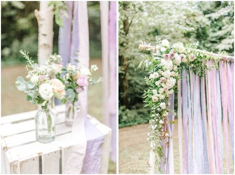 Provence Wedding Photographer 046(pp w480 h357)