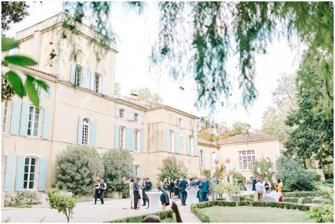 Provence Wedding Photographer 057(pp w480 h322)