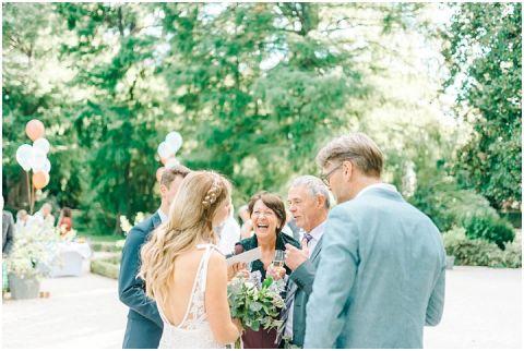 Provence Wedding Photographer 060(pp w480 h322)