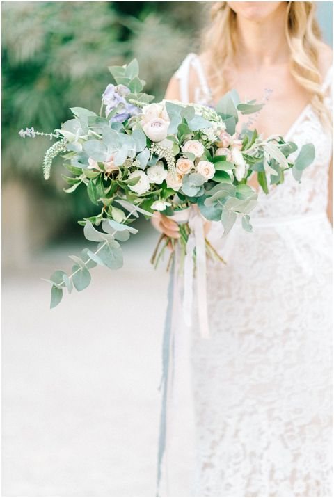 Provence Wedding Photographer 063(pp w480 h716)