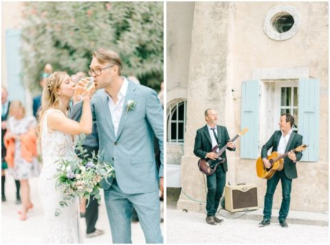 Provence Wedding Photographer 065(pp w480 h357)