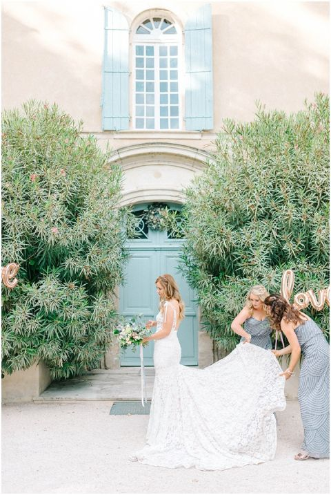 Provence Wedding Photographer 069(pp w480 h716)