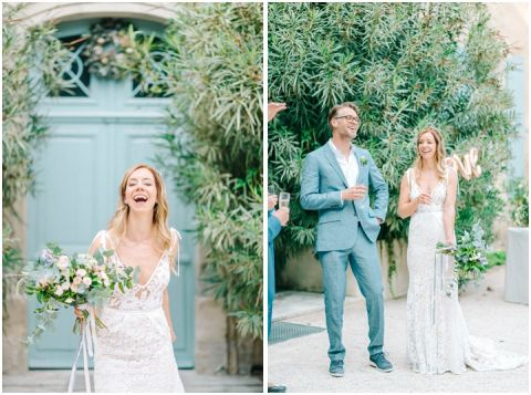 Provence Wedding Photographer 072(pp w480 h357)