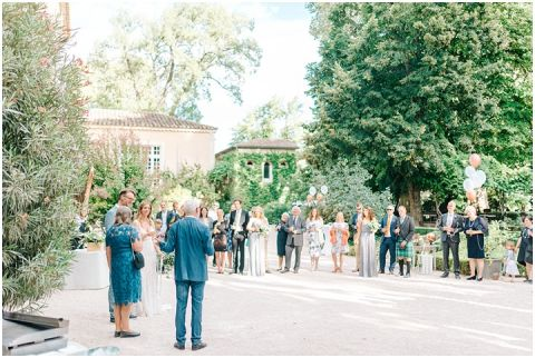 Provence Wedding Photographer 073(pp w480 h322)
