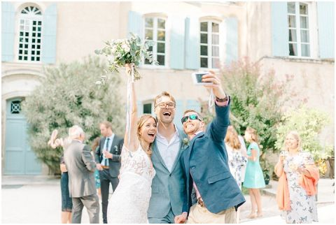 Provence Wedding Photographer 074(pp w480 h322)
