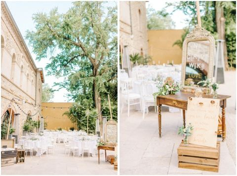 Provence Wedding Photographer 076(pp w480 h357)