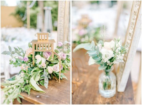 Provence Wedding Photographer 077(pp w480 h357)