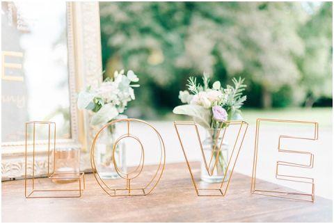Provence Wedding Photographer 078(pp w480 h322)