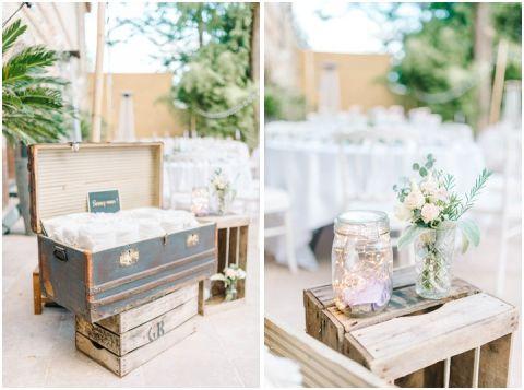 Provence Wedding Photographer 079(pp w480 h357)
