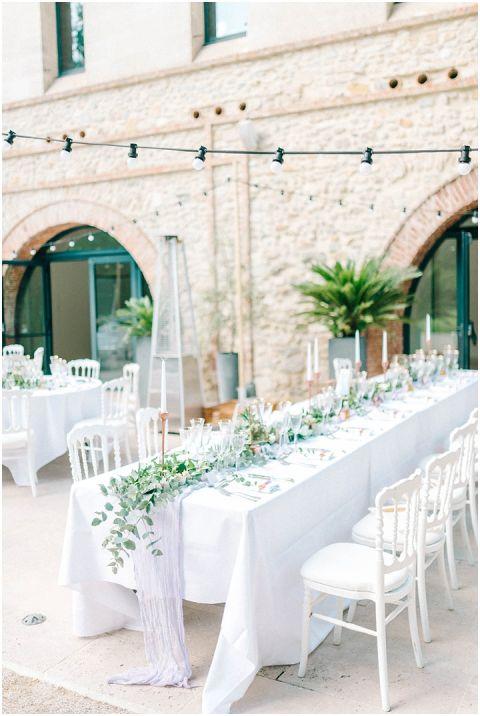 Provence Wedding Photographer 080(pp w480 h716)