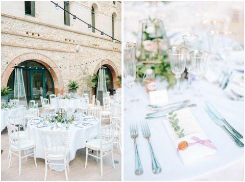 Provence Wedding Photographer 081(pp w480 h357)
