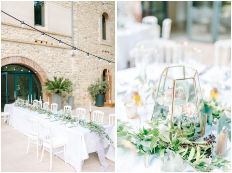 Provence Wedding Photographer 083(pp w480 h357)