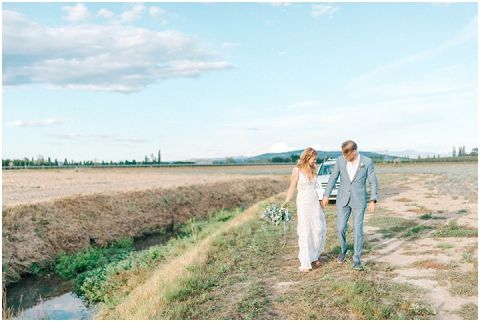 Provence Wedding Photographer 085(pp w480 h322)