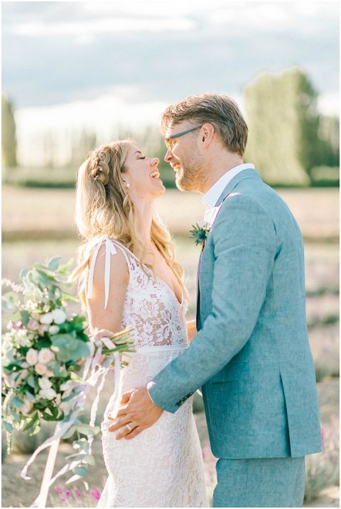 Provence Wedding Photographer 087(pp w480 h716)