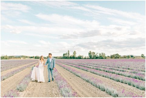 Provence Wedding Photographer 090(pp w480 h322)
