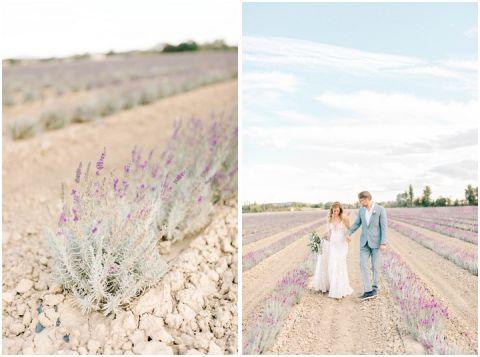 Provence Wedding Photographer 091(pp w480 h357)