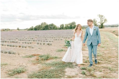 Provence Wedding Photographer 093(pp w480 h322)