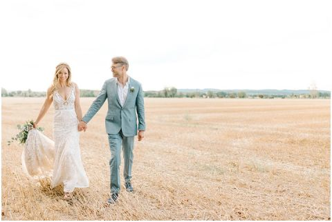 Provence Wedding Photographer 095(pp w480 h322)
