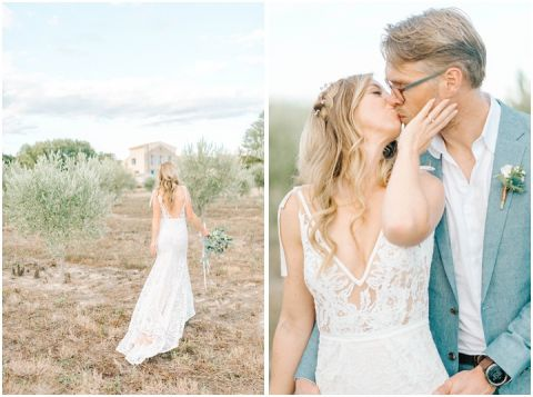 Provence Wedding Photographer 096(pp w480 h357)