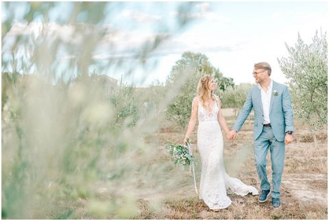 Provence Wedding Photographer 097(pp w480 h322)