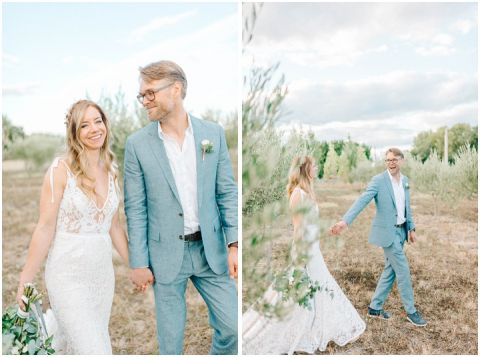 Provence Wedding Photographer 101(pp w480 h357)
