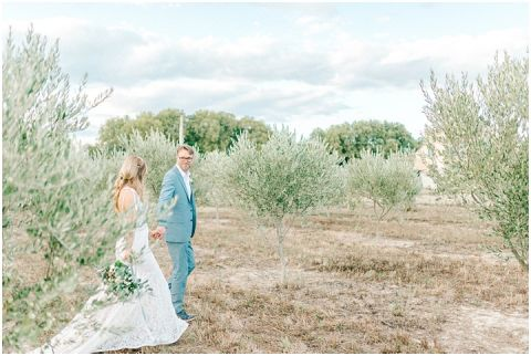 Provence Wedding Photographer 102(pp w480 h322)