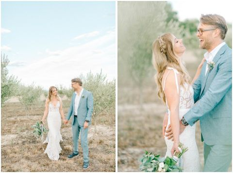 Provence Wedding Photographer 103(pp w480 h357)